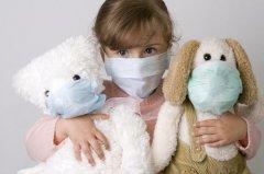 疫情期间宠物更保护应该注意以下几点
